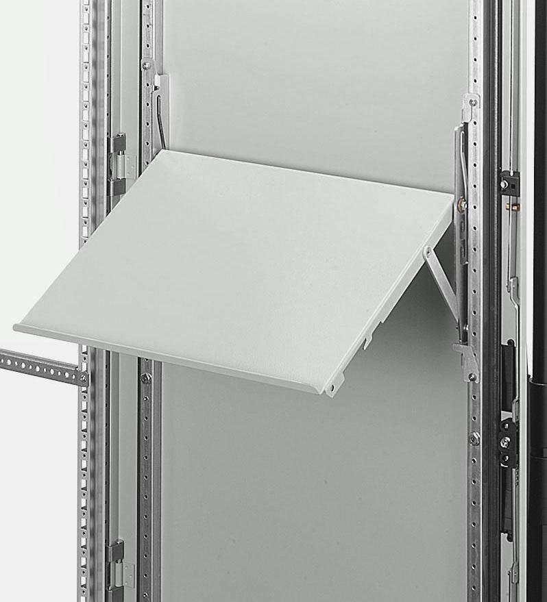 1 Stk Zeichnungsablage 800mm ASDDK800--