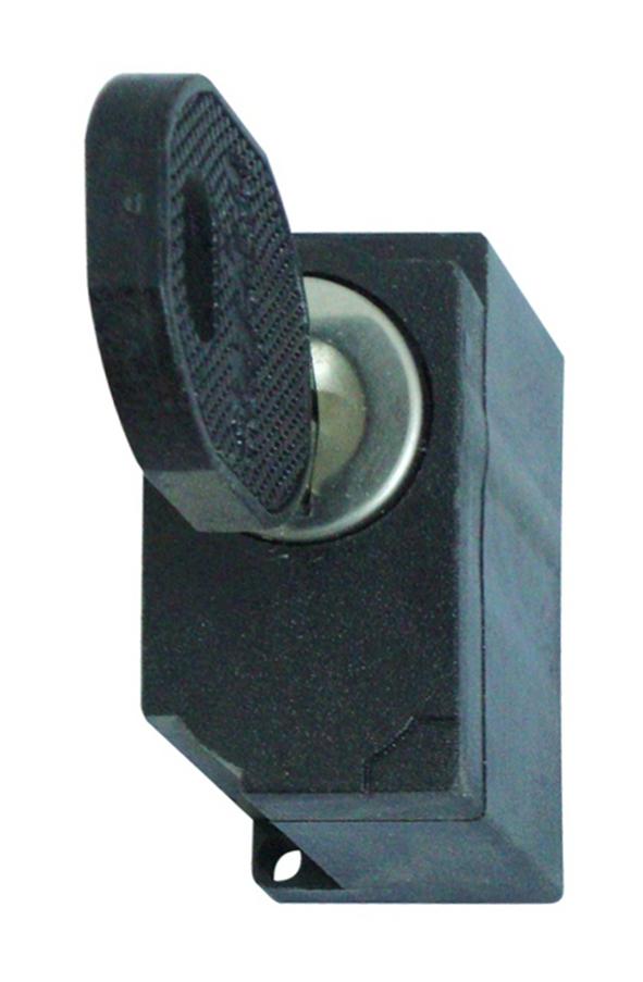 1 Stk Rund-Zylindereinsatz Sperre 333 ASLS2130--
