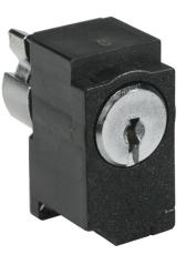 1 Stk Ronis Rundzylinder C21323 ASLSSI522-