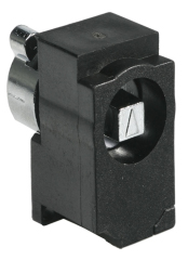 1 Stk Einsatz 7mm Vierkant ASLSSI523-