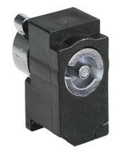 1 Stk Einsatz 5mm DIN-Doppelbart ASLSSI529-