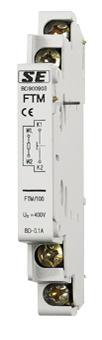 1 Stk Fernprüfmodul für FSE 100mA BD900903--