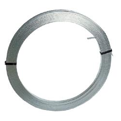 1 kg Bandeisen St/fvz 40 x 4,0mm, 1Bund = ca.50kg = ca.39m BG001404--