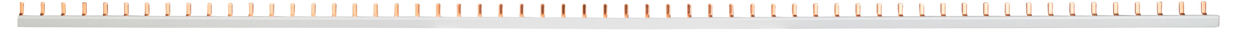 1 Stk Small Connect,Verschienungsset 1+N, 10mm² für LS 1+N/1TE BS990170--