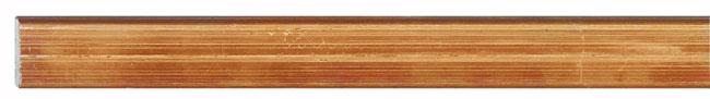 1 Stk Cuponal, 2m lang, 50x10mm CU205010--