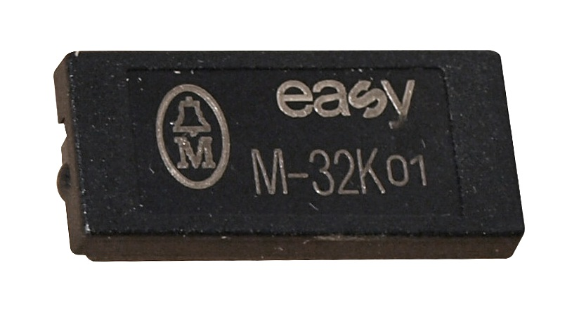 1 Stk EASY500/700 - externes Speichermodul EA270884--