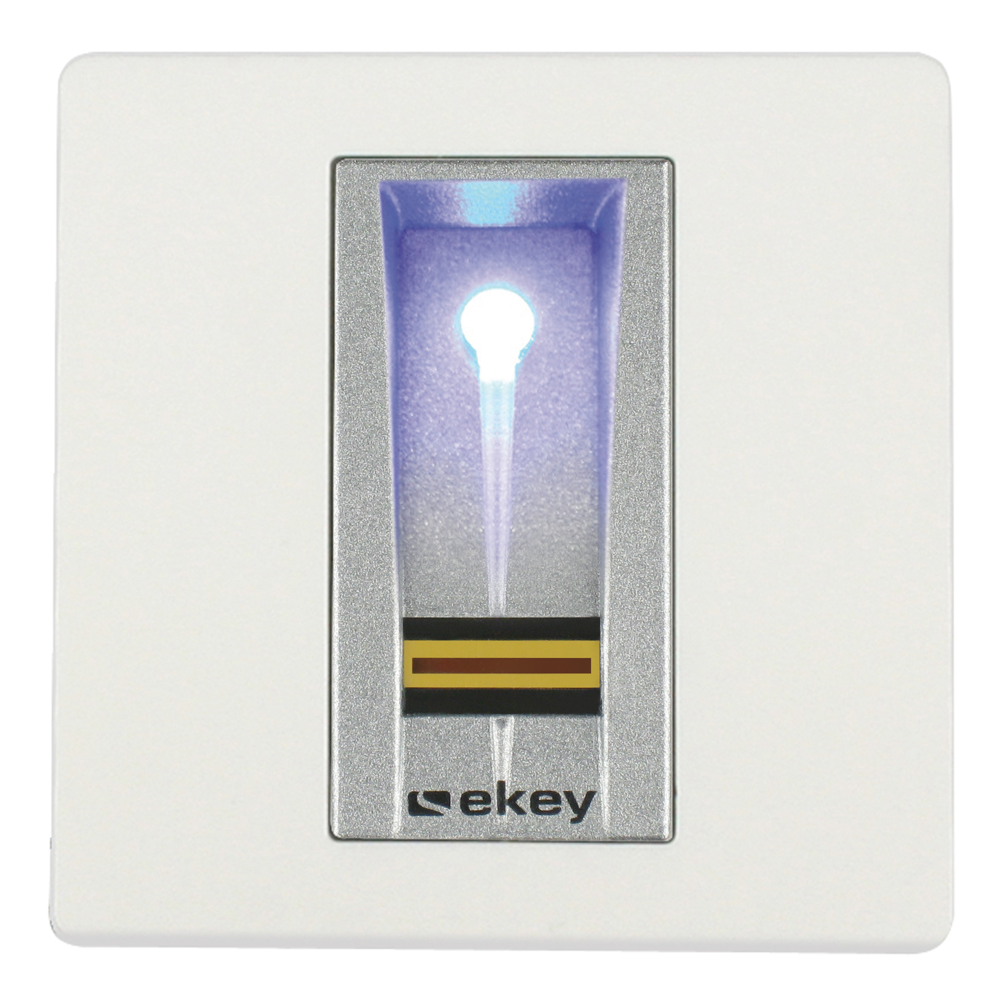 1 Stk ekey home Fingerscanner UP E, 99 Finger EK101148--