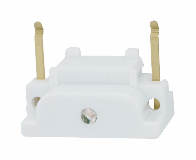 1 Stk LED-Leuchtmarkierungsbaugruppe gelb 230VAC EL1231981-