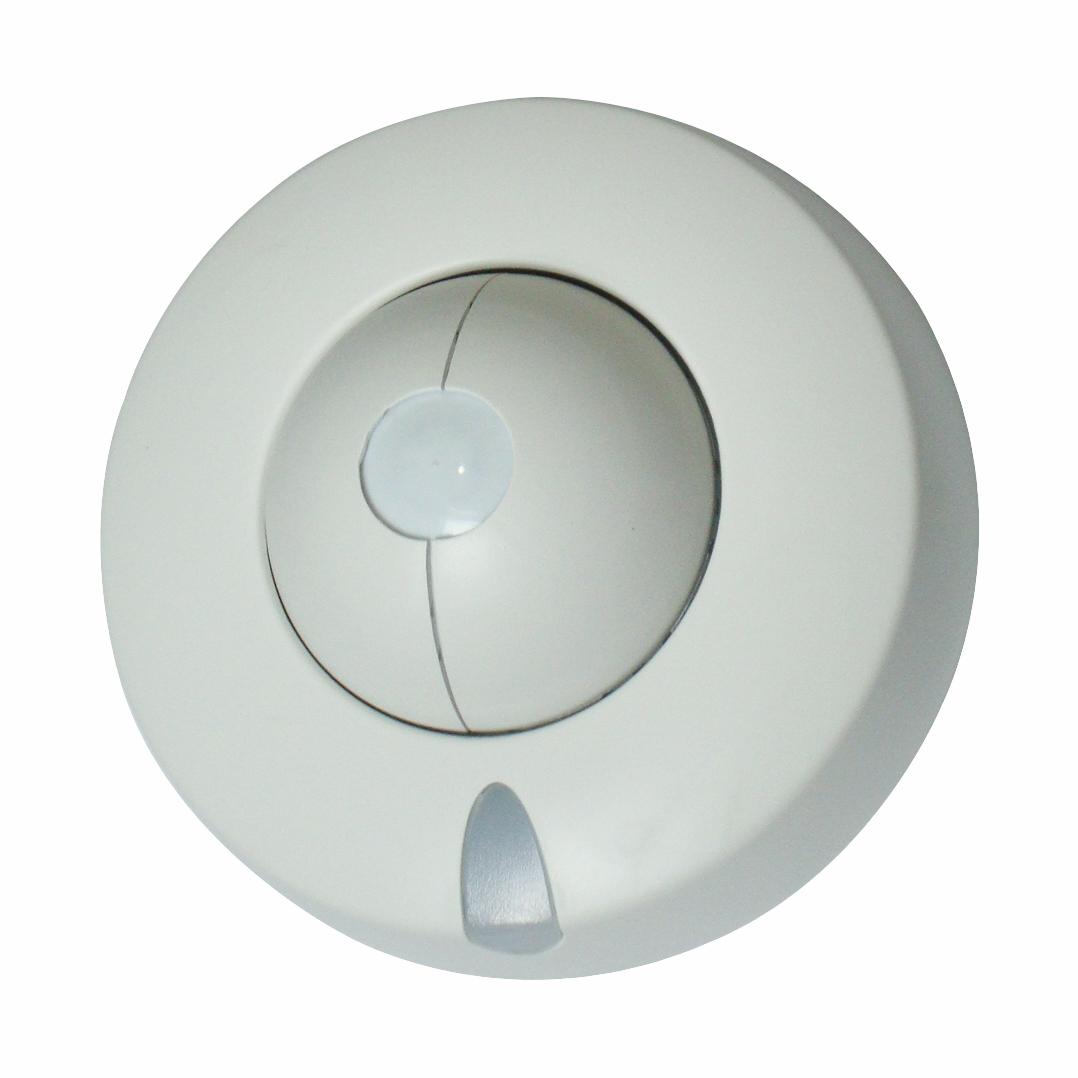 1 Stk Deckenpräsenzmelder 360° Licht EL171400--