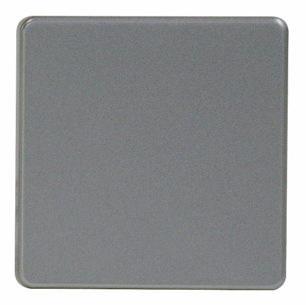 1 Stk Wippe für Schalter und Taster, Alueffekt EL2136019-