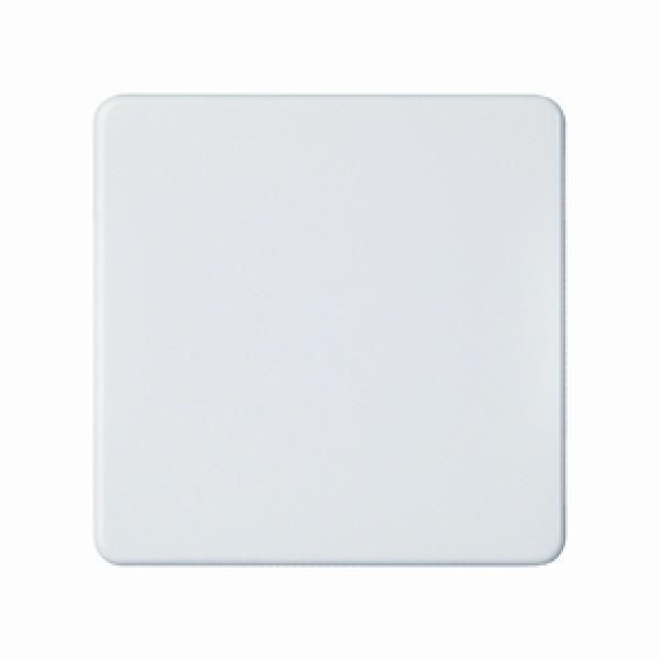 1 Stk Wippe für Universal-, Kreuzschalter und Taster, reinweiß EL233604--
