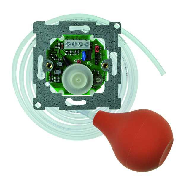1 Stk UP-Pneumatiktastereinsatz für Joy/F/S/R/Novia EL735150--