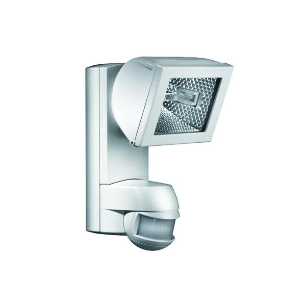 1 Stk AF 150/200i Strahler+Melder IR Fernbedienbar 150W IP44 WS ESL519802-