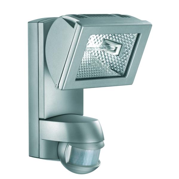 1 Stk AF 150/200i Strahler+Melder IR Fernbedienbar 150W IP44 ES ESL519826-