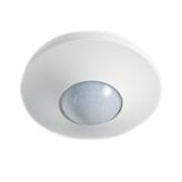 1 Stk MD-C360i/8 weiß, Decken-Bewegungsmelder IR 360°, UP, Ø 8m ESP055393-