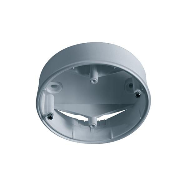 1 Stk Aufputzdose-C IP20 für PD-C360 und MD-C360, silber ESP425387-