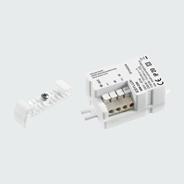 1 Stk SRM-230V Relais-Modul zur Erweiterung der Schaltleistung ESP426346-