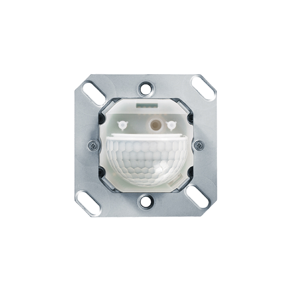 1 Stk PD-C180i KNX, 2 Kanal, Präsenzmelder mit Akustiksensor ESP426445-
