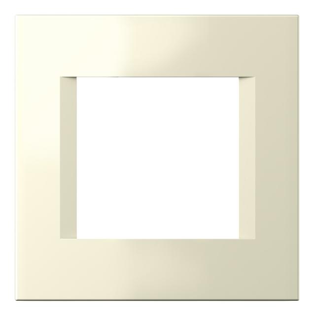 1 Stk Rahmen 2M, beige ET125014--