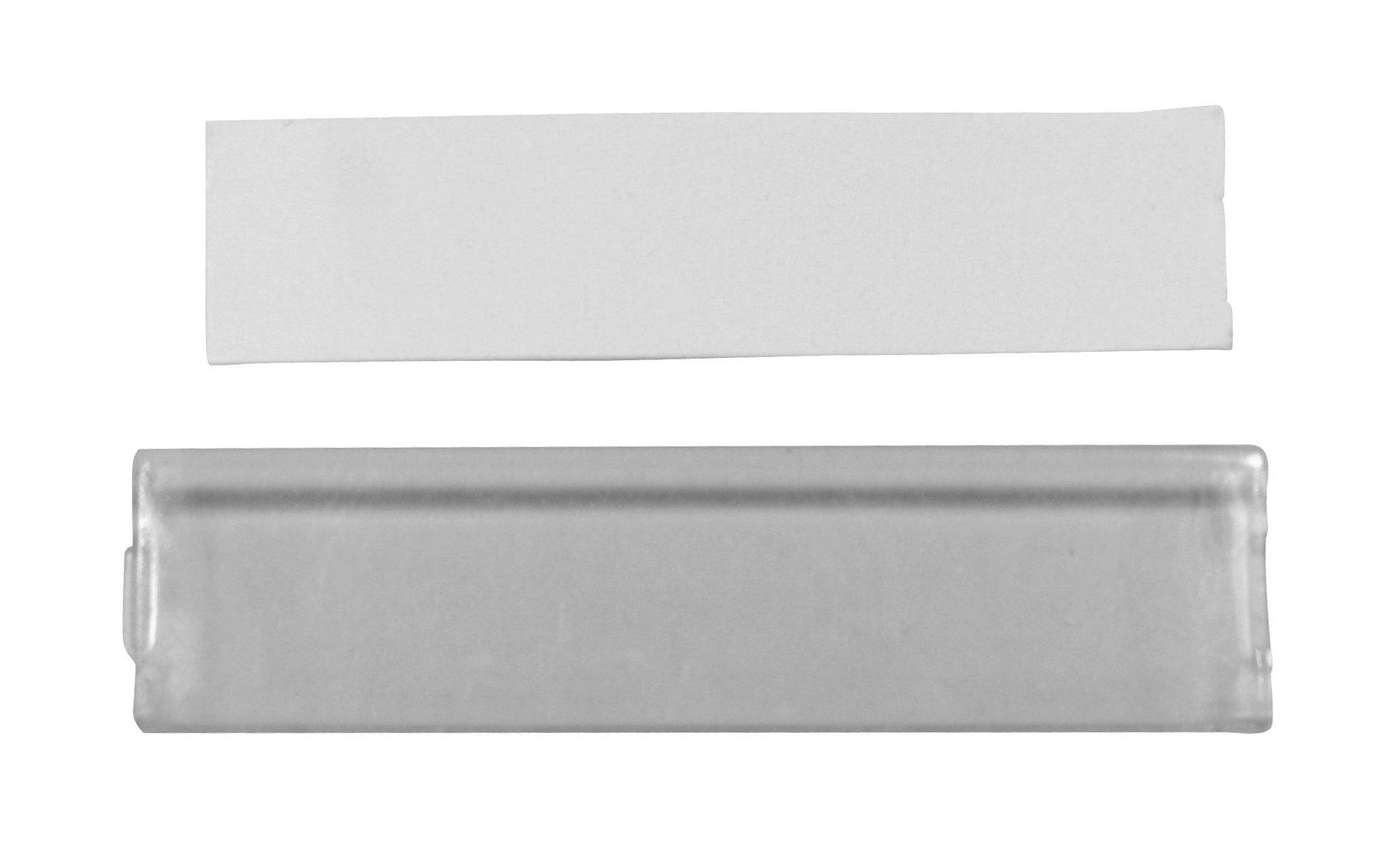 1 Stk Beschriftungsschild für AP-IP54 (1 Stück) EV217001--