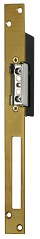 1 Stk Türöffner für universelle Einsätze, 8-12VAC/9-12VDC FS400001--
