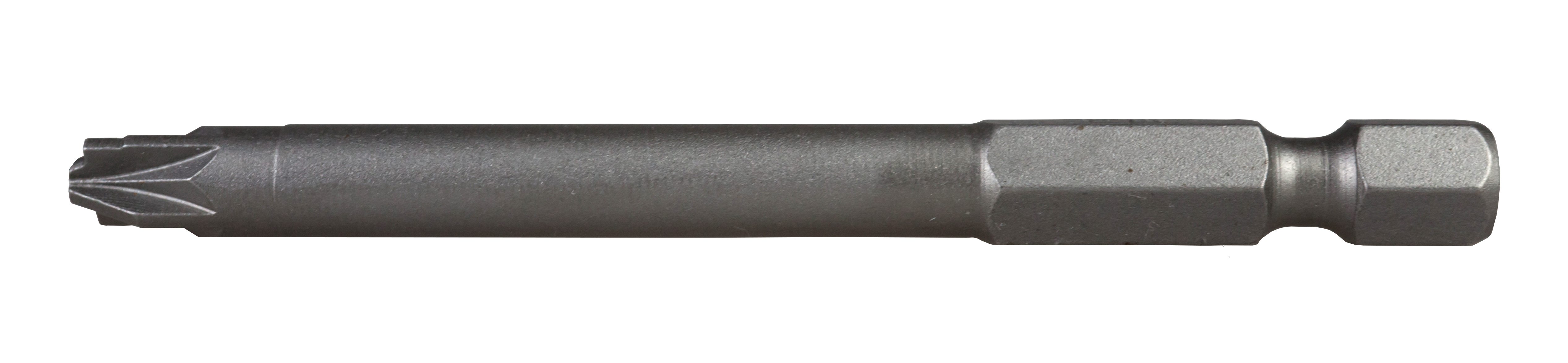 1 Stk Bit 1/4 Pozidrive PZ2 +/- Länge:70mm speziell für FI u.LS GI61417679