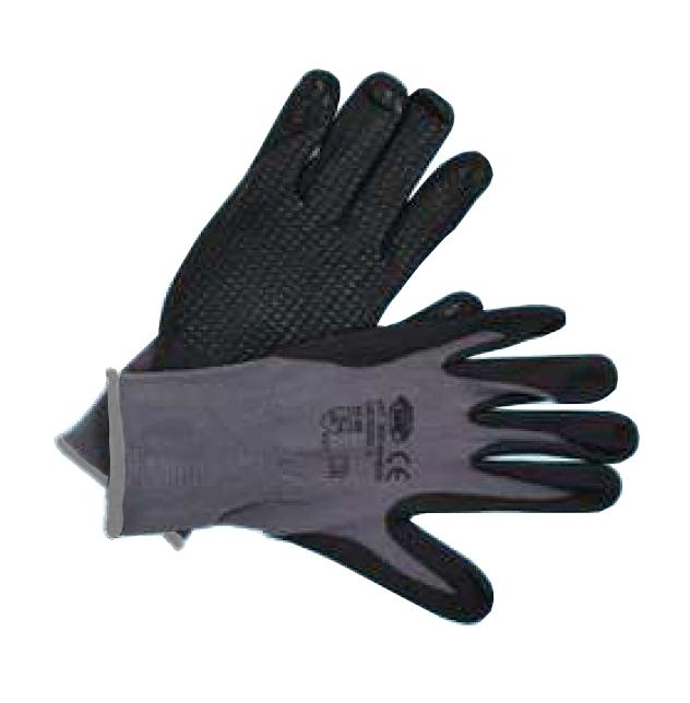 1 Stk Schutzhandschuhe-Spezialbeschichtet-MAXI-Gr11 GI89941331