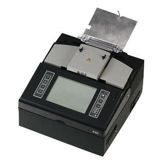 1 Stk LWL Spleiß für Multimode (50/125 od. 62,5/125µm) pro Pigtail HARBEIT018
