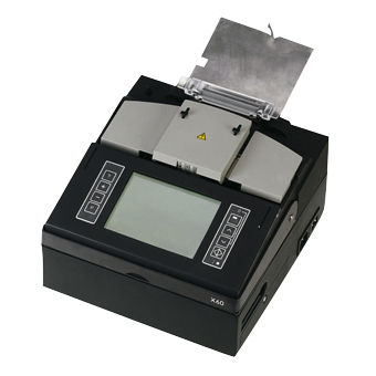 1 Stk LWL Spleiß für Singlemode (9/125µm) pro Pigtail HARBEIT020