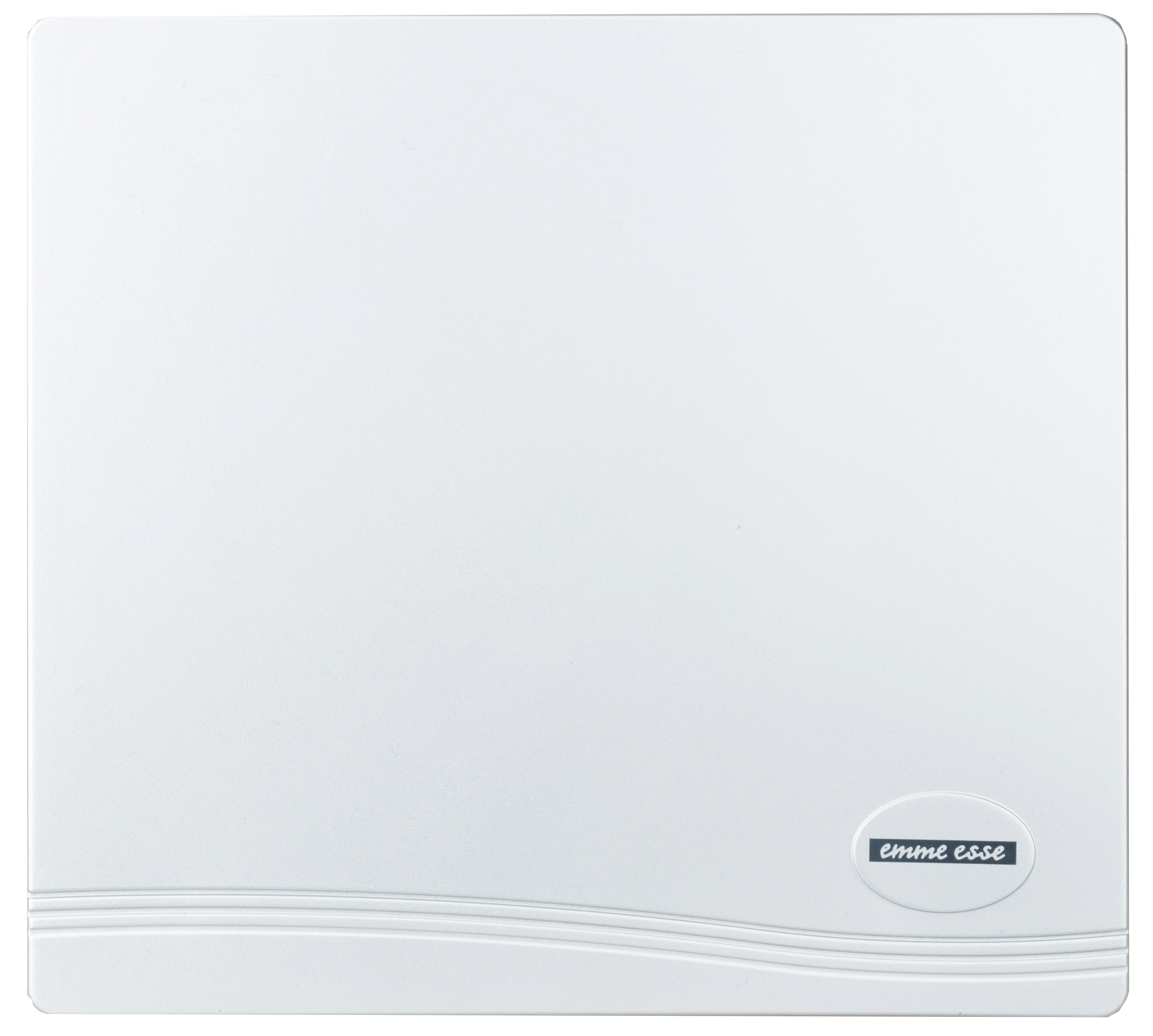 1 Stk DVB-T Antenne Innen, Flach, 220VAC/12VDC,inkl. Netzteil,Grau HSATATTI01