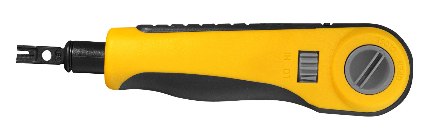 1 Stk LSA Auflegewerkzeug ohne Sensor HSETOOL01F