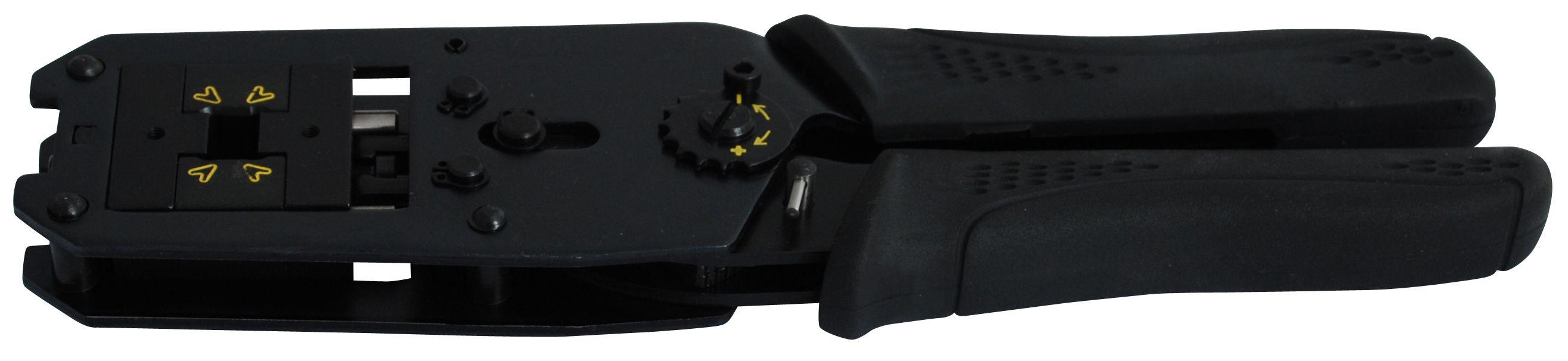1 Stk Montagezange für Kontaktblock HSLTOOL02-