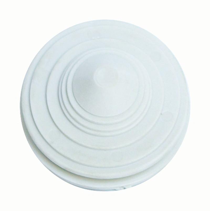 1 Stk Kabeleinführung PG9 bis PG21 - Ø 43mm IG390003--