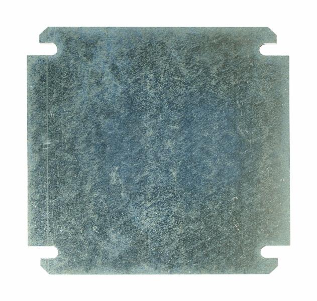 1 Stk Montageplatte PA - 148x148mm IG710002--