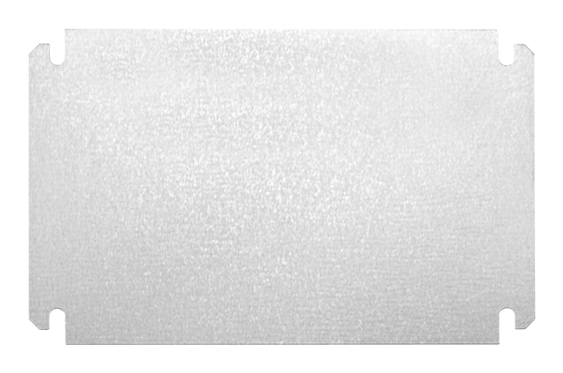 1 Stk Montageplatte PB - 238x148mm IG710102--