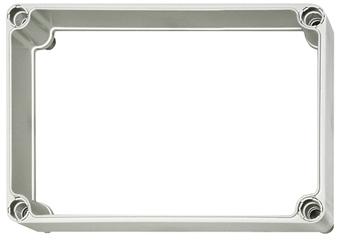 1 Stk Zwischenrahmen Z-F - 560x280x50 IG711101--