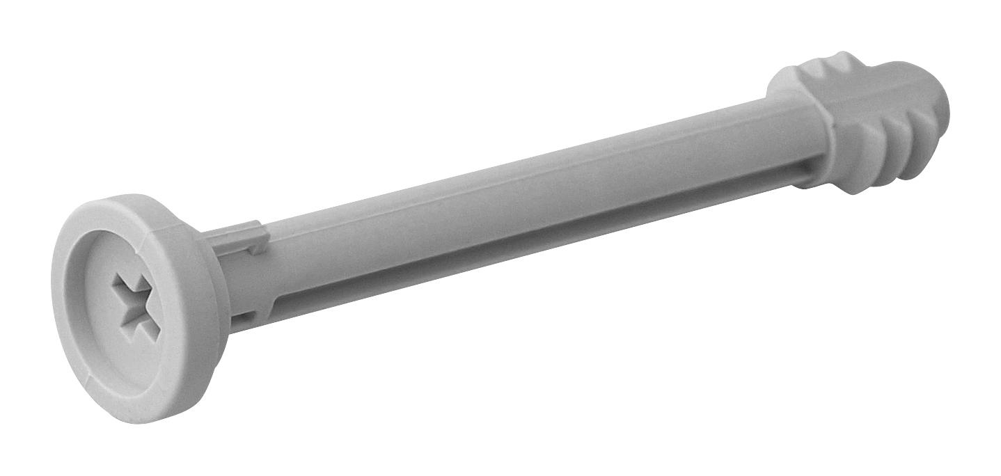 1 Stk Kreuzkopfschraube 80mm IG713029--