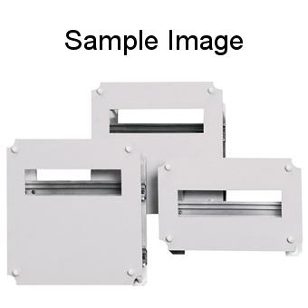 1 Stk Montagesatz E1 IG714030--