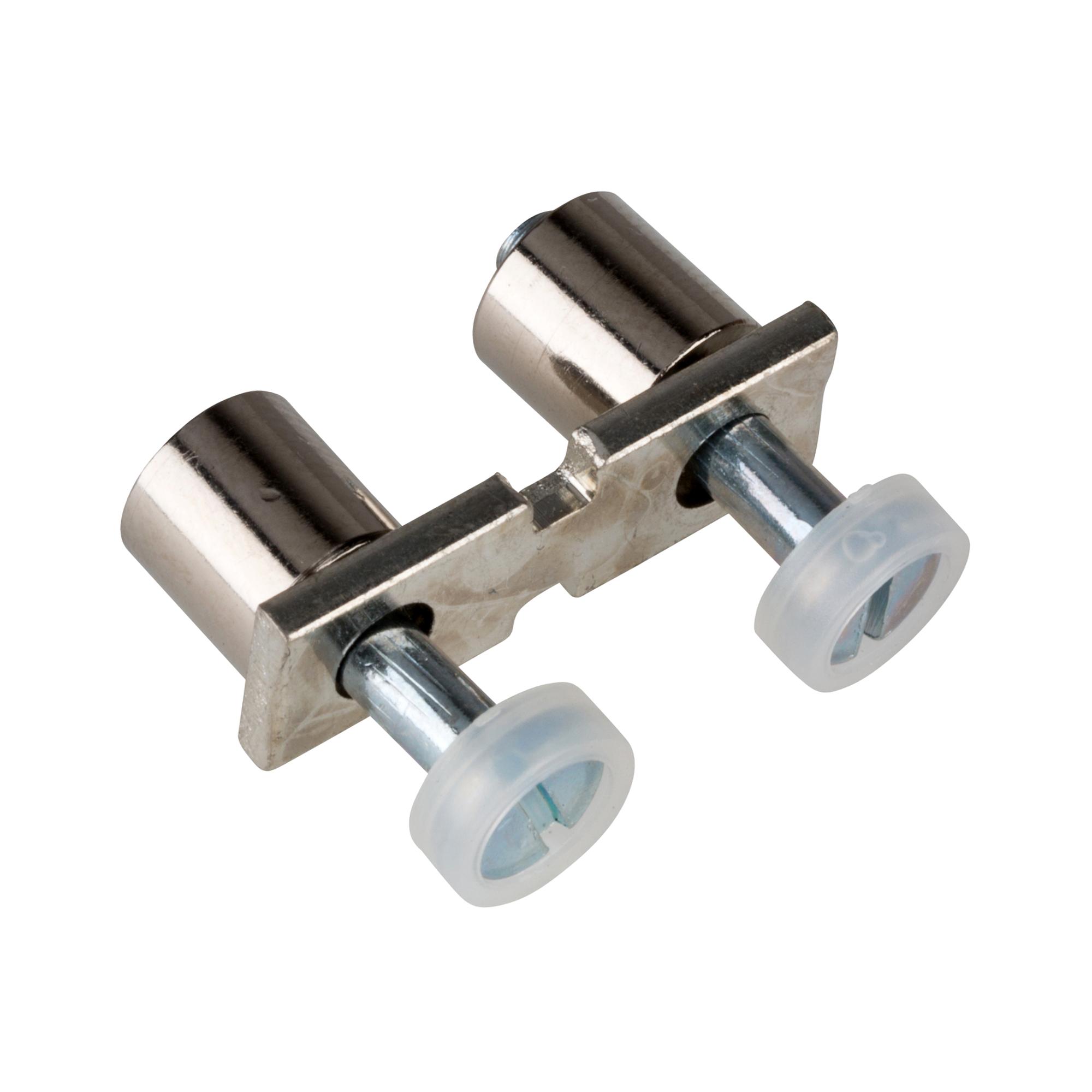 1 Stk Querverbinder 2-polig/35mm² für AVK 35 IK600572--