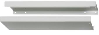 1 VE Querholm 200mm, Schlitz 45mm, 2 Zählerbreiten IL074201-F