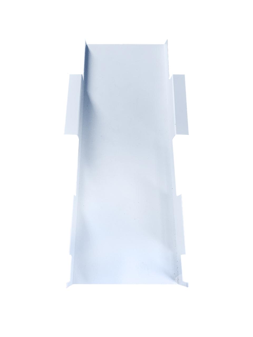1 Stk Zählerdrahtschutz IL086900--