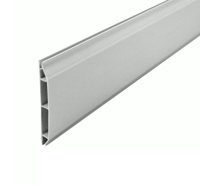 1 Stk Blindstreifen Energie AG, 1,5m lang IL900060--