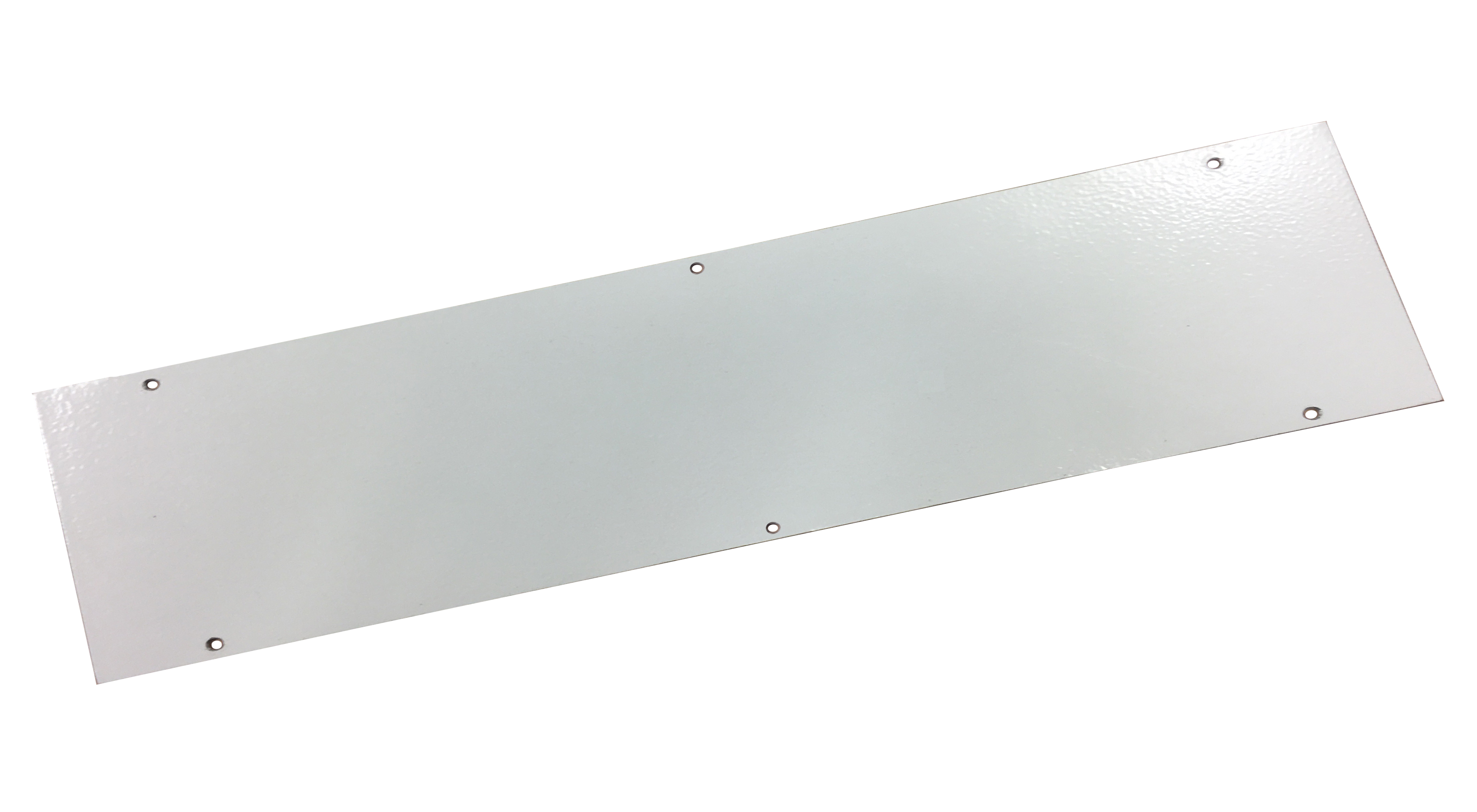 1 Stk Blindflansch IP20C, IL006/009/036 Sonder, 636x130x2mm IL900093--