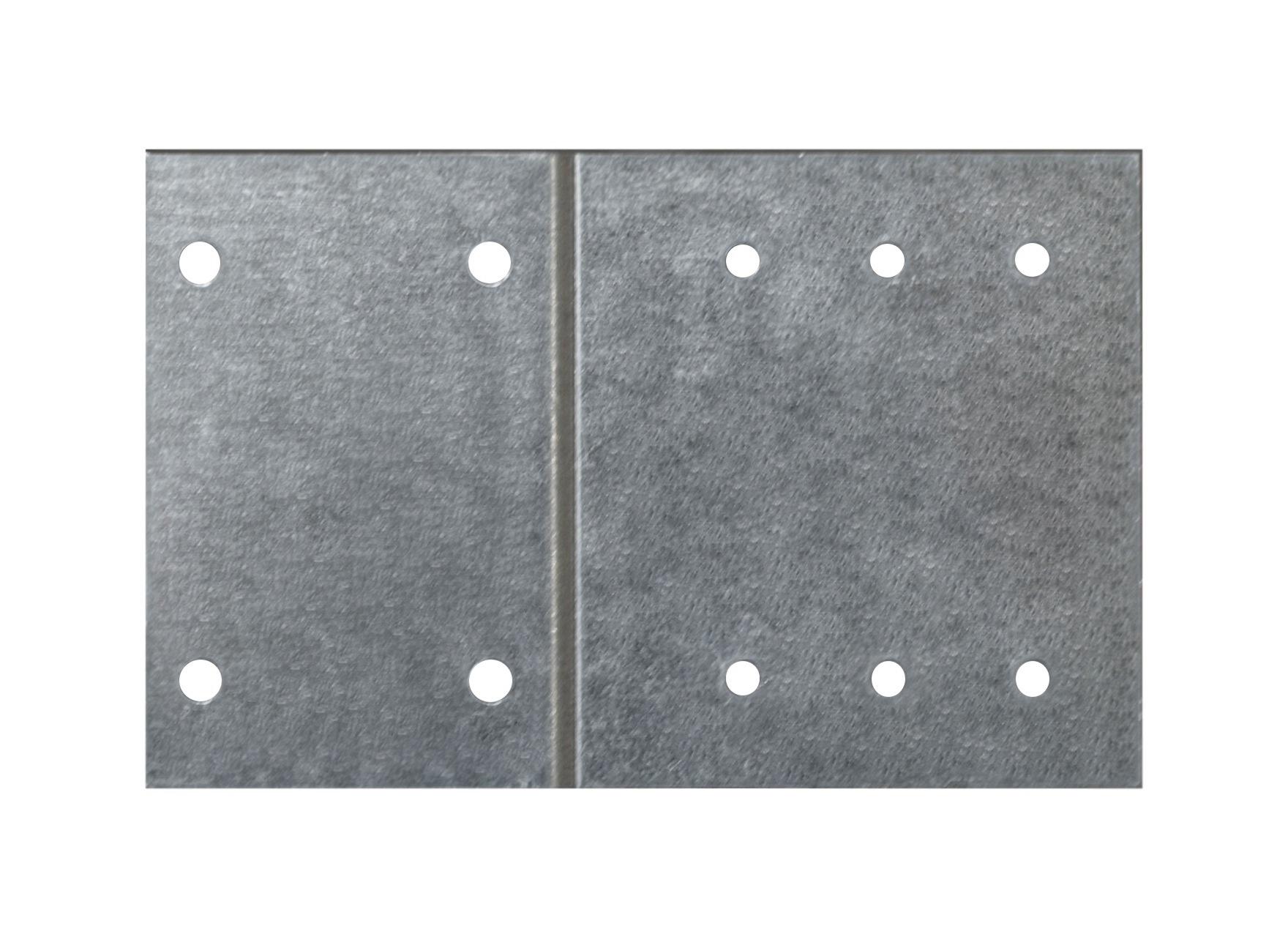 1 Stk Tiefenschiene IL900221-F