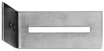 1 Stk Gleitwinkel IL900253-F