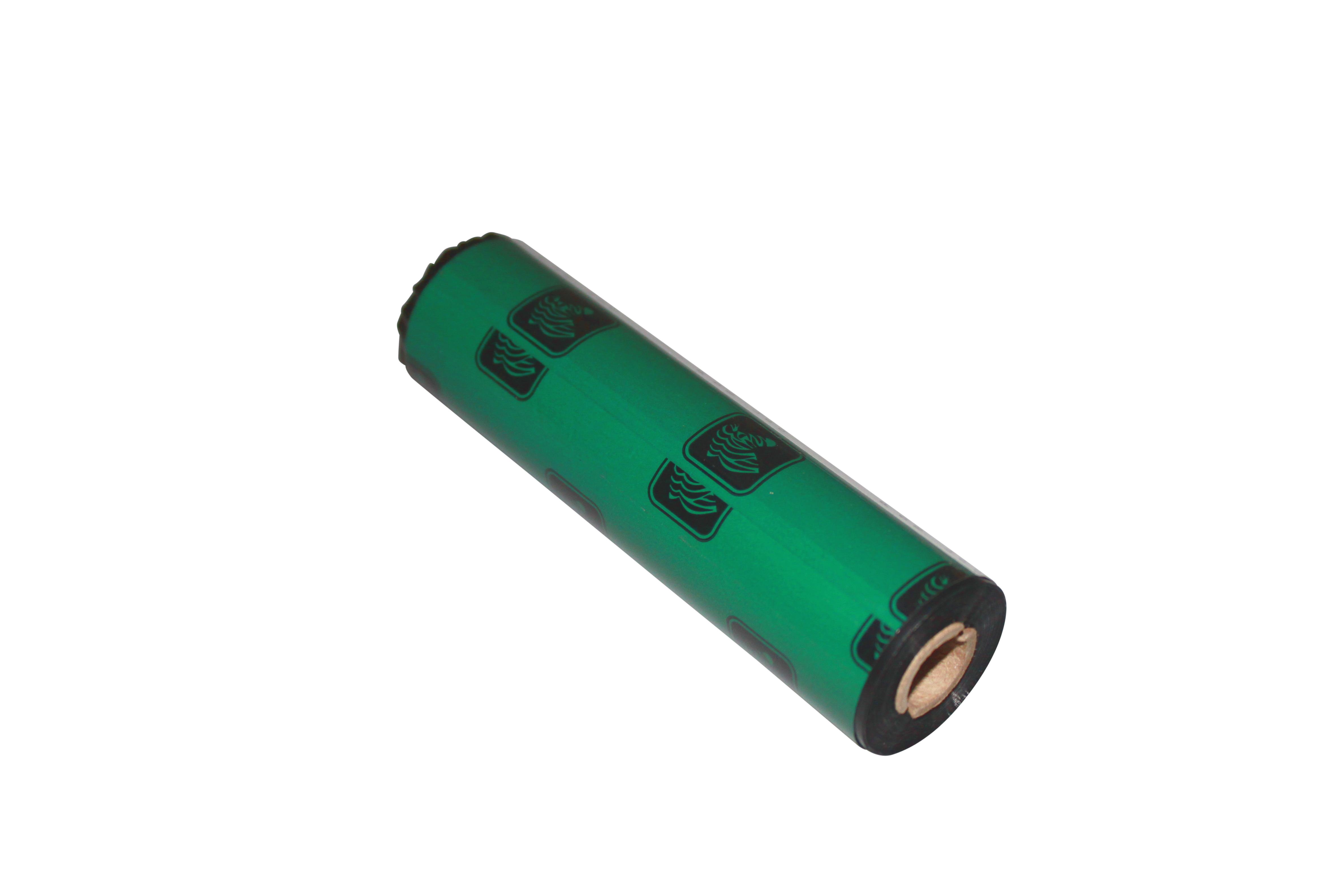 1 Stk Farbband für Polyesteretikette 100x120mm, Schrack Design IL900372--