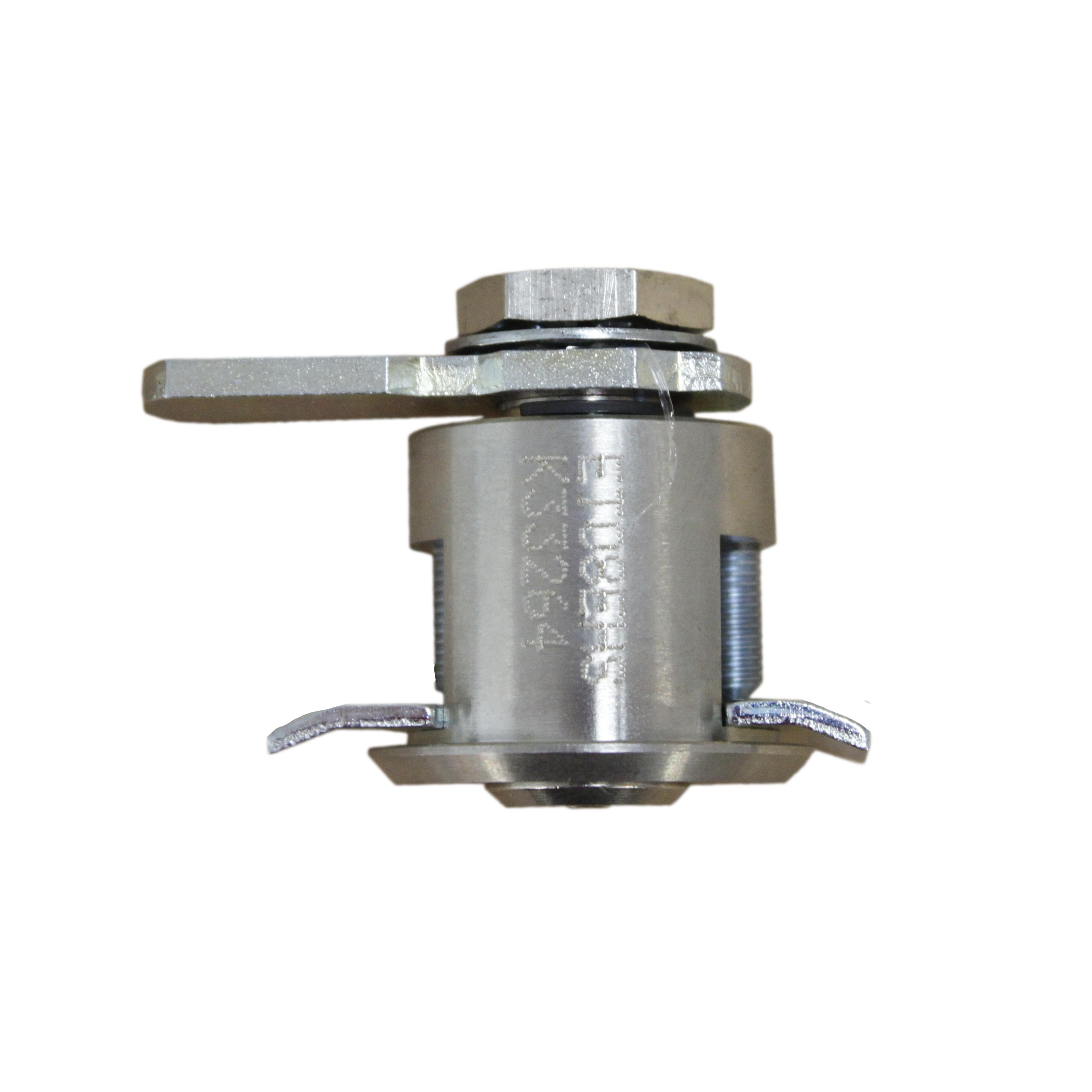 1 Stk Hebelzylinder für Blechmontage ZB27 (ET08) IL900481--