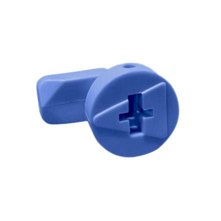 1 Stk Riegel blau Celanex IL902259--