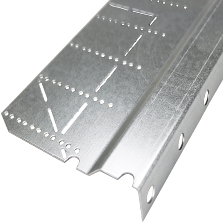 1 Stk Seitenwange 37 HE ILM46037--