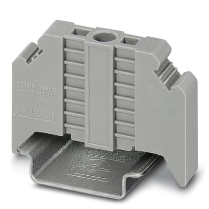 1 Stk Endhalter E/NS 35 N IP0800886-